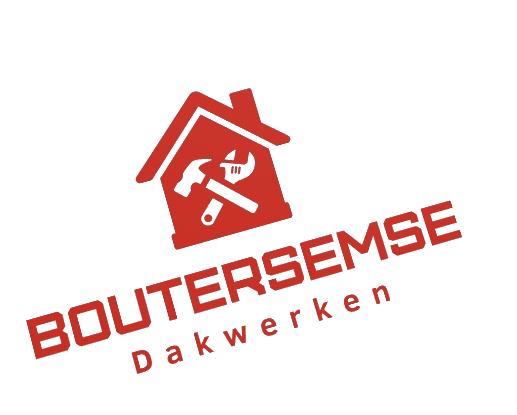 BOUTERSEMSE DAKWERKEN
